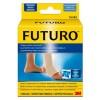 Tobillera Comfort Lift 3M Futuro Talla L - Ajuste y Óptima Protección Para el Tobillo Lesionado