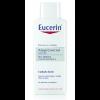 Eucerin Atopicontrol Loción Cuidado Diario 250 ml - Piel Atópica, Omega 6