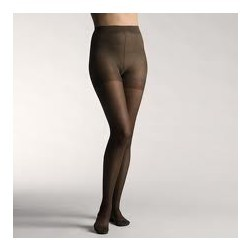 Comprar Panty Farmalastic Comp. Normal Capuchino T/Med