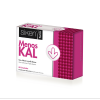Sikenform Splendid Kal 60 Comp - Ayuda a Controlar el Peso