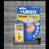 Urgo Picaduras De Insectos Apósito Líquido 3,25 ml - Reduce Inflamación y Picor
