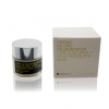 Crema Oro Regenerativa PFS 15 50ml Botanicapharma - Hidratante Enriquecida con Partículas de Oro