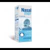 Nasalmer Spray Nasal Bebés y Niños 125 Ml - Descongestión Nasal
