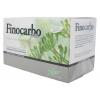 Finocarbo Plus Tisana 20 Bolsitas - Gases, Digestion