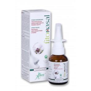 Fitonasal Spray Nasal 30 ml - Proteccion, Nariz Despejada
