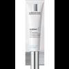 Redermic C Piel Normal o Mixta 40 Ml - Tratamiento Rellenador Anti Arrugas