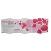 Hidrafan Gelatina Fresa 3 Tarrinas 125 ml - rehidratación
