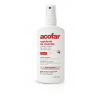 Acofar REPELENTE DE INSECTOS spray 100 ml - mosquitos, alcohol