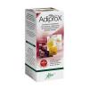 Adiprox Adelgacción 320 gr - Dieta de Control de Peso, Adelgazamiento