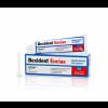 Bexident Encías con Clorhexidina 50ml - Gel Gingival - Disminuye la Inflamación de las Encías