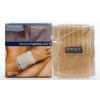Muñequera Farmalastic Velcro Innova Beige P/M