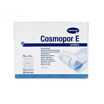 Cosmopor E 10X8 10 Apositos