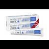Acofar DENTIFRICO blanqueador 2X 75 ml - dientes, limpieza, blanqueante