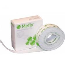 Esparadrapo Mefix 10 Cm X 2,5 M