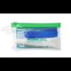 Acofar KIT DENTAL de viaje 25ml+ cepillo - higiene, dientes
