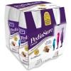 PediaSure Drink Chocolate 4 uds x 200 ml - Complemento Alimenticio de los Pequeños