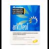 ArkoDiet Arkoleol 90 cáps. - Control de Peso,  Ayuda con la Eliminación de Grasa