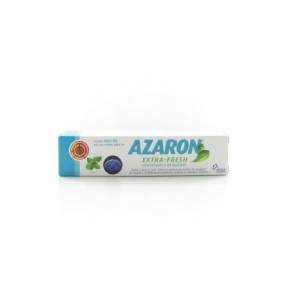 Azaron Extra Fresh Picadura Roll On 15Ml - Calmante de Picaduras