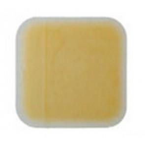 Comfeel Plus Extra Absorbente Apósito Estéril 3 Uds 10 cm x 10 cm - Cicatrización de Ulceras y Quemaduras