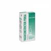 Vasoconstrictor Pensa (0.5 Mg/Ml Nebulizador Nasal 35 Ml )