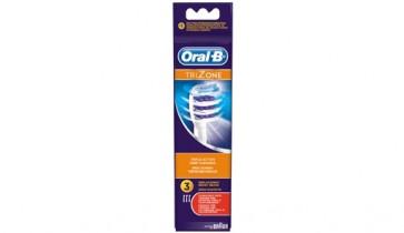 Oral-B Cabezal TriZone 3 Recambios