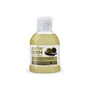 Acofarderm Gel Aceite Oliva Omega 6 100 ml