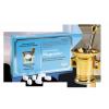 Formato Ahorro ActiveComplex Magnesio 150 Comprimidos - Buen funcionamiento de la función muscular, huesos y dientes