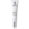 Redermic C P/S Tto Relleno Antiedad 40Ml - Tratamiento Antiarrugas Firmeza Intensiva para Pieles Secas