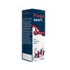 Flogo Sport Preparación Gel Efecto Calor 100 ml - Prevención De Lesiones