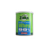 Enerzona Proteina Whey 90% Bote 216 Gr - Suero de Leche