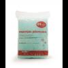Acofar Esponjas Jabonosas Desechables 24 unidades - Higiene, Viajes