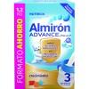 Almiron Advance 3 - 1200 Gramos - A partir de los 12 meses hasta los 24 meses
