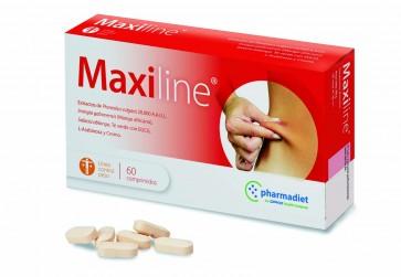 maxiline, perder peso, control de peso