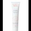 Avene Cicalfate Crema Reparadora 40 ml - Cicatrizante, Calmante y Regenerante