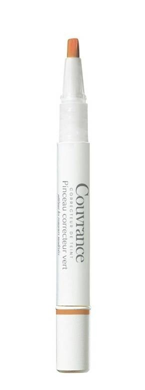 Avène Couvrance Pincel Corrector Beige Oscuro