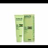 Acniben Rx Gel Crema Hidratante 40 ml - Tratamiento de la Piel con Acné