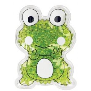 Thera Pearl Pals Ribbit Frog