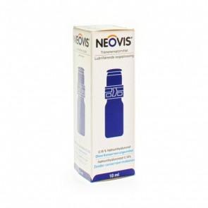 Neovis MD 10 ml