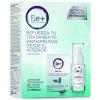 Be+ Sérum Efecto Tensor 30 ml + Be+ Facial 30 Cápsulas de Regalo - Antiarrugas, Complemento Alimenticio