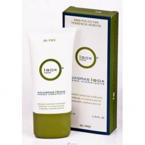 Anagras Ioox Hidratante 50 ml