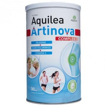 Aquilea Artinova Complex - Colágeno, Ácido Hialurónico y Vitamina C