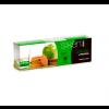Sikendiet Galletas Manzana 15 Ud - Mantener Peso y Dieta de Adelgazamiento