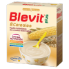 Blevit Plus 8 Cereales 1000 Gramos - Alimentación del Bebé a Partir de los 5 Meses