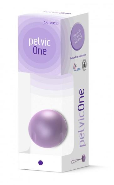 Pelvic One - bola china