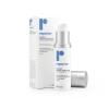 Repavar Oilfree Crema Hidratante 30 ml - Hidratacion, Omega 3, Omega 6