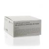 Crema Exfoliante Facial a base Manteca de Karité y Cáscara de Nuez 80ml Botanicapharma - Eliminación de Impurezas y Células Muertas