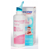 Rhinomer Baby Spray Nasal Fuerza Extra Suave 115 ml