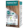 Farmatint Colour Cream 6N Rubio Oscuro 155 ml