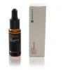 Aceite de Crisalida de Seda 20ml Botanicapharma - Reparador con Propiedades Antioxidantes