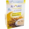 Resource Cereal Instant Papilla 8 Cereales con Miel 600 gr - Dieta, Adultos, Vitaminas, Minerales